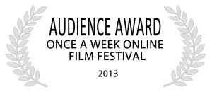 AudienceAward